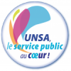unsa-fp.png